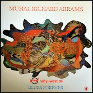 muhalrichardabrams-bluesforever 1982. JPG