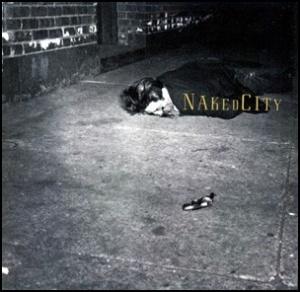 Naked City 1889jpg