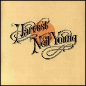 Neil-Young-Harvest-1972