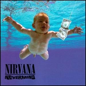 nevermind 1991