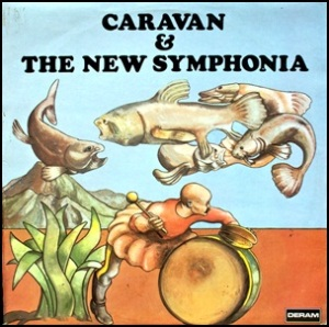 New Symphonia. 1973jpg