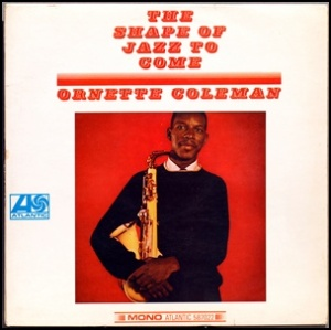 ornette_shape_covert 1959