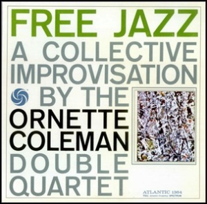 Ornette+Coleman+ 1960