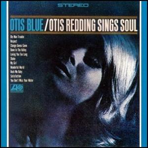 otis-blue 1965. jpg