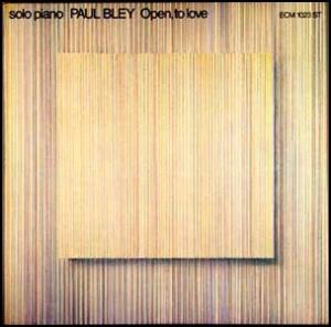 paul-bley 1972
