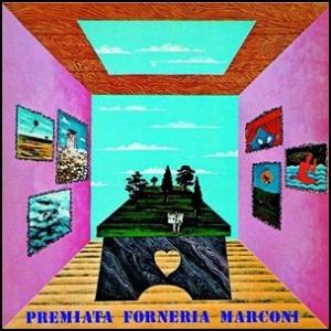 Premiata_Forneria_Marconi_-_Per_un_Amico 1972