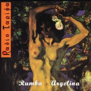 Radio-Tarifa-Rumba-Argelina-Del-1994-Delantera