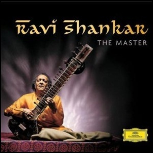 Ravi-Shankar_The-Master