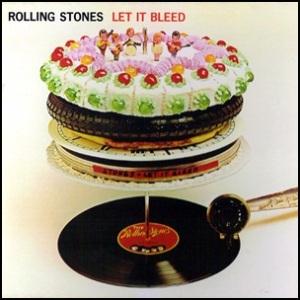 rolling-stones-let-it-bleed 1969