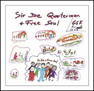 Sir+Joe+Quarterman+&+Free+Soul+-+1973
