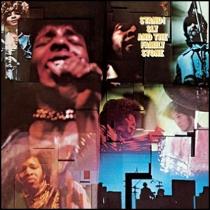 sly-and-the-family-stone-stand 1969