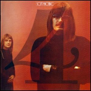Soft_Machine 1971