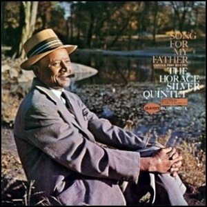Song_for_My_Father_(Horace_Silver 1965