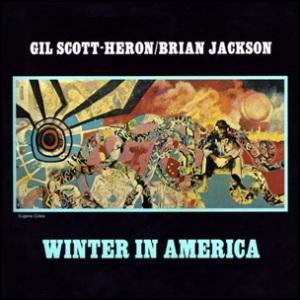 soundsurveyor-brian-jackson 1974