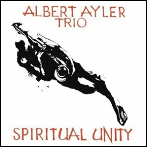 spiritual 1964