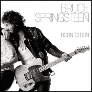 SPRINGSTEEN_BORN- 1975