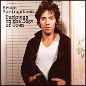 SPRINGSTEEN_DARKNESS 1978