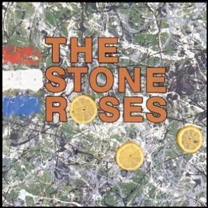 stone_roses 1989