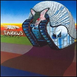 Tarkus_(1971)