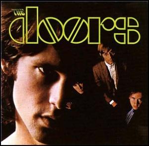 the-doors-1967