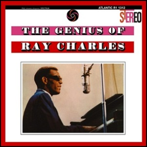 the-genius-of-ray-