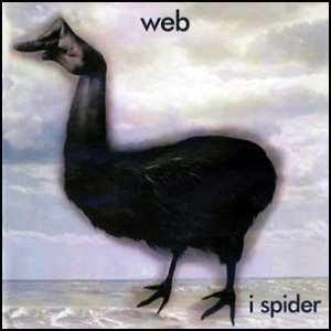 the web i spider 1970