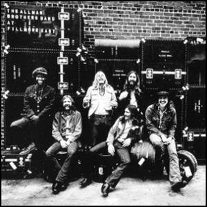 The_Allman_Brothers_Band_-_At_Fillmore_East 1971