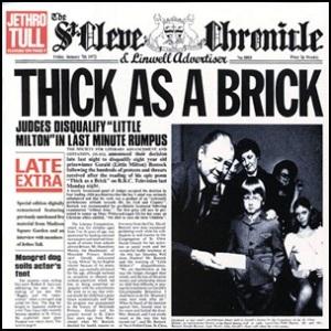 ThickAsABrick 1972