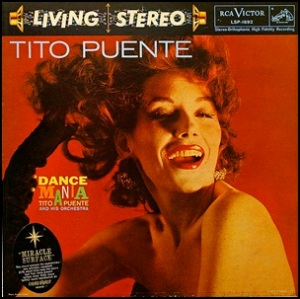 tito_puente-_dancemania 1958