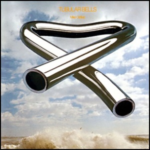 TubularBells 1973