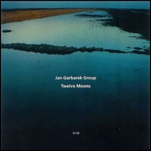 Twelve-Moons_Jan-Garbarek 1993