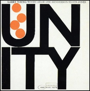 Unity_Larry_Young 1966