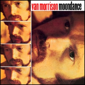 Van-Morrison-Moondance 1970