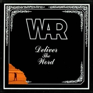 War_-_Deliver_The_Word 1973