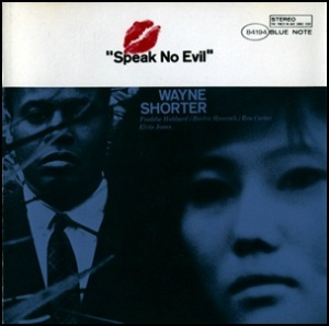 wayne-shorter-speak-no-evil1965
