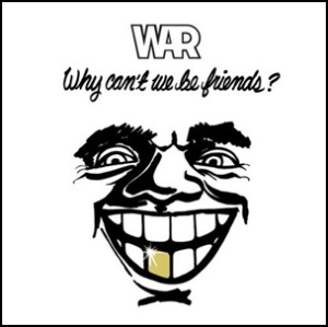 Why+Cant+We+Be+Friends_