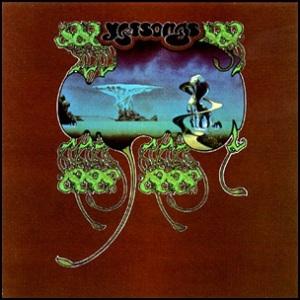 ysongs 1973