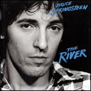 Bruce_Springsteen The River