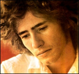 Tim_Buckley