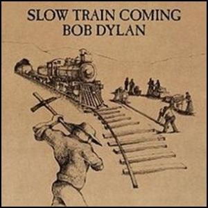 Bob_Dylan_-_Slow_Train_Coming