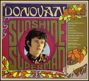 Donovan-Sunshine_Superman