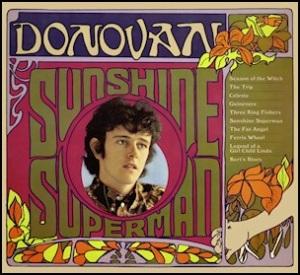 Donovan-Sunshine_Superman