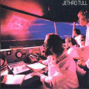Jethro_Tull_-_A