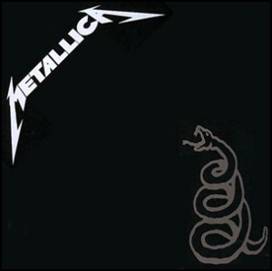 Metallica-the-Black-Album