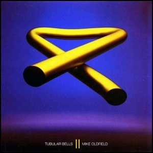 Mike Oldfield Tubular Bells_2