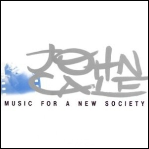 Music_For_A_New_Society