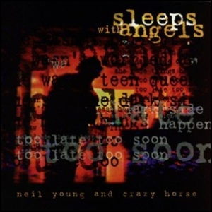 Neil_Young_&_Crazy_Horse-Sleeps_With_Angels