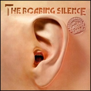 The_Roaring_Silence