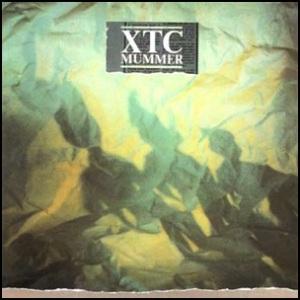 XTC_Mummer
