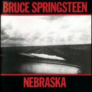 Bruce Springsteen-Nebraska